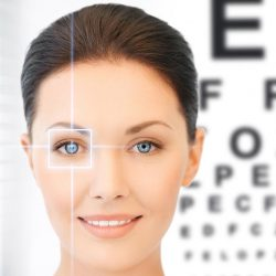 Aging With A Regular Eye Check-up