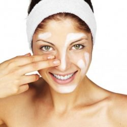 moisturizers beneficial