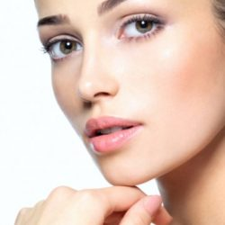 Top 20 Skin-Care Questions Answered!