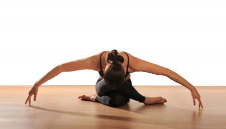 yin yoga changing your yoga practice for the season ahead