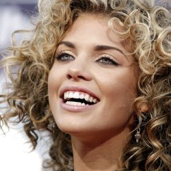 AnnaLynne McCord: Multi-Award Winning Actress In A Candid Interview