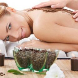 Body Polishing: Scrub Away Your Dead Skin!