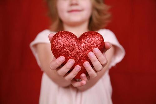 Cardiovascular risk factor