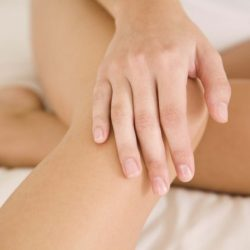 Cure Knock Knees
