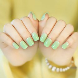 Top 10 To Keep Your Fingernails the Best