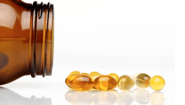Fertility Pill