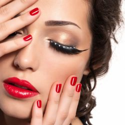 Permanent Makeup: the Pros and Cons