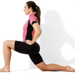 Yoga Asanas For Building Stronger Arteries