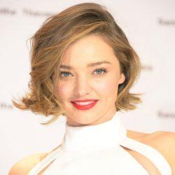 Rosehip Oil: Supermodel Miranda Kerr's Favorite Skin Nourishment