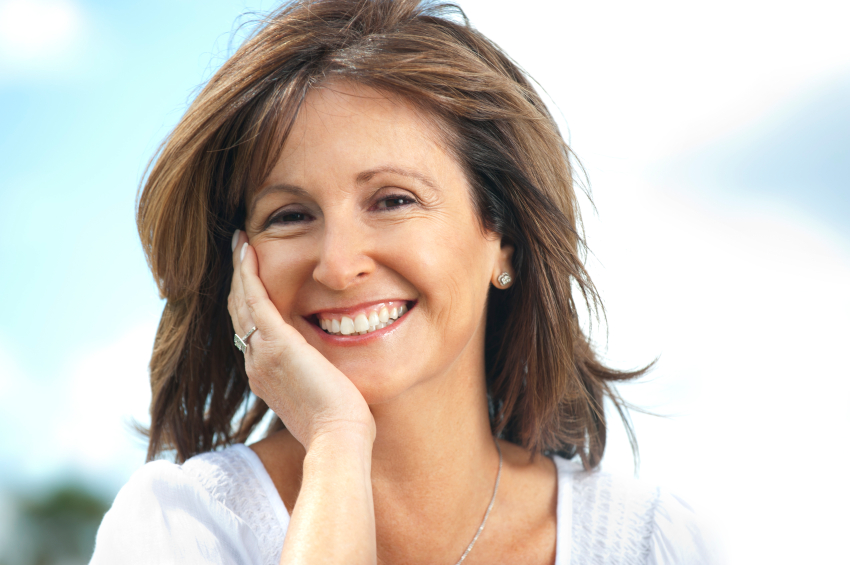 Progesterone: To Prevent Estrogen Dominance Over 50 ...