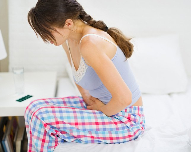 Periods health