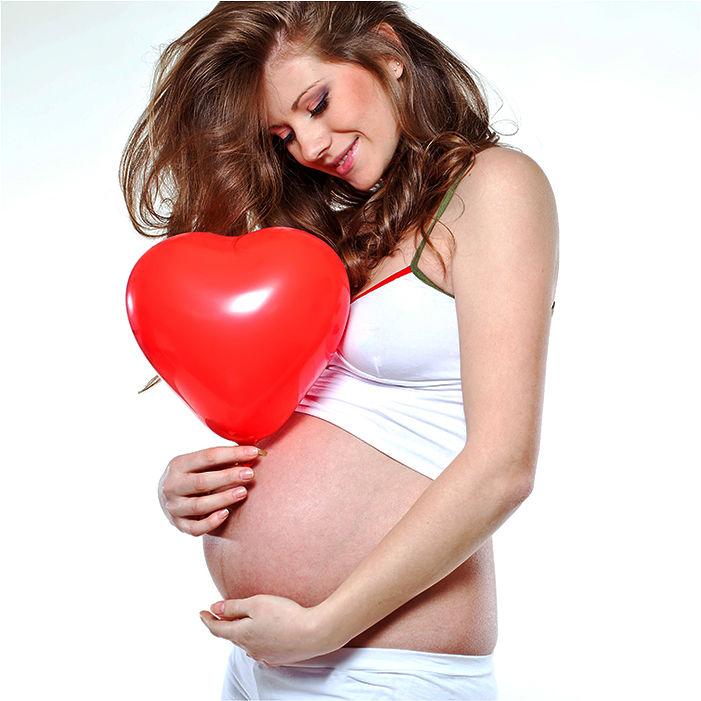 Zumba Pregnancy