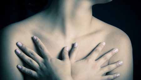 pregnancy breast cancer