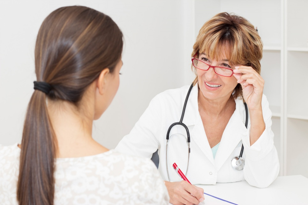 Recovering After an Abortion