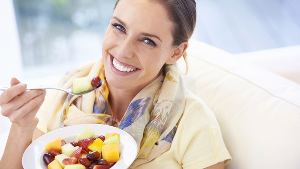 Eating Late and Fast: Contributing Factors in Obesity