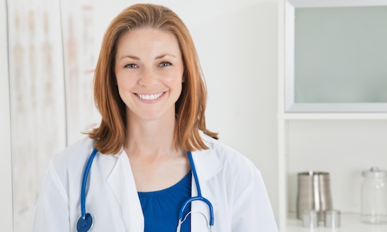 how to become a natural doctor