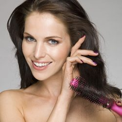 Do's & Don'ts Of Healthy Hair That You Must Know