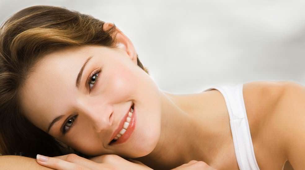 Anytime Tips For a Healthy looking Skin