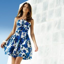 Tips for Summer Dressing