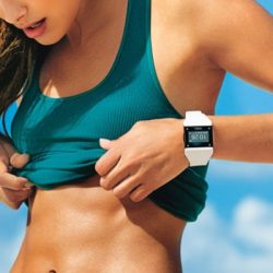 The Secret To Well Toned Abdominals Muscles