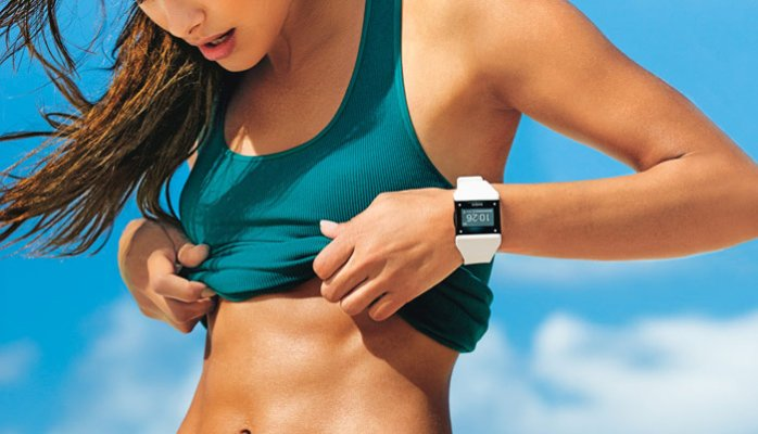 Abdominal Exercises For Stomach