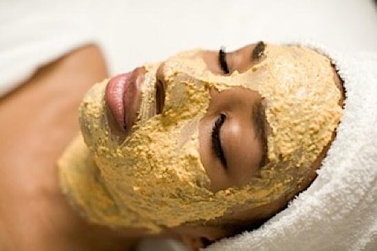 wrinkles naturally