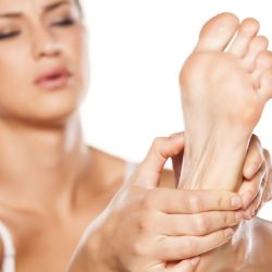Blisters : Causes, Cures And Treatments