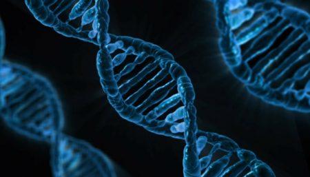 Comprehensive Chromosome Screening