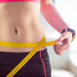 Choose Fat Loss Over Weight Loss