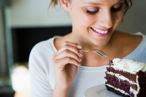 Food Craving Pregnancy