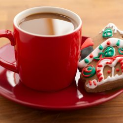 Tips For Preventing Holiday Weight Gain