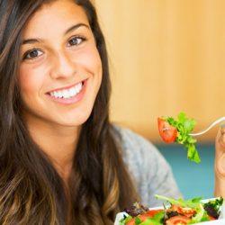 Mindfulness-based Eating To Be Encouraged Among Adolescents