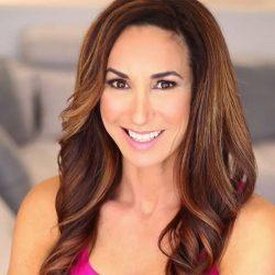 Natalie Jill: Hottest Fitness Trainer Reveals Her Fitness Secrets!