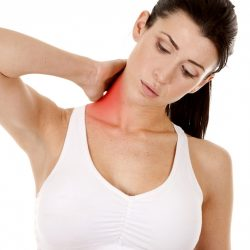 Yoga Asanas To Heal Neck Pain