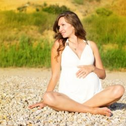 Sun Protection During Pregnancy