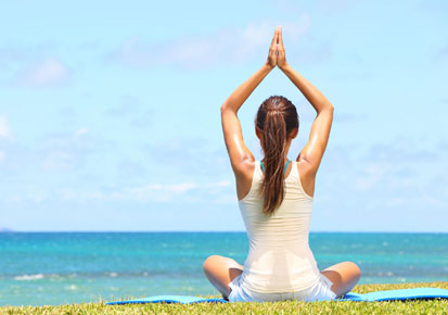 top 10 reasons to begin your day with surya namaskar