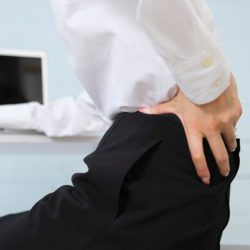 Top 10 Suggested Advice For Patients With Vertebral Problems