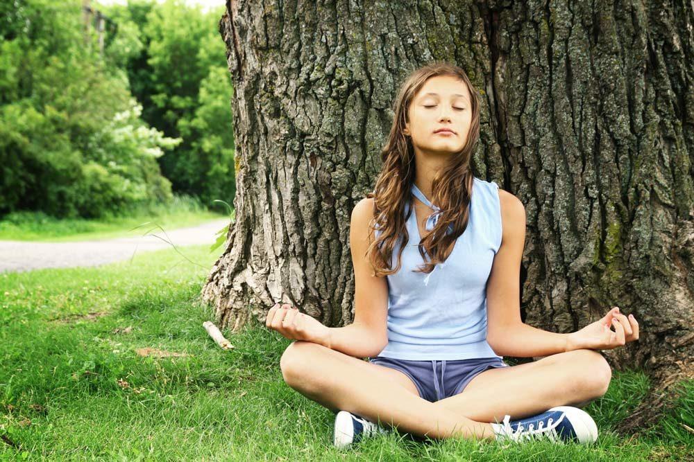 yoga-teenager1