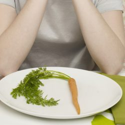 """5 """"Flab-Fighting"""" Fad Diets to Avoid"""