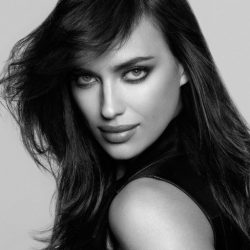 Irina Shayk: Sexiest Woman In The World Reveals Her Beauty & Workout Secrets!