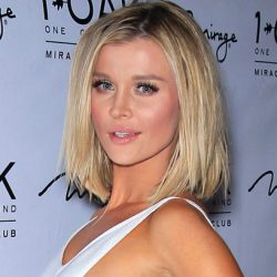 Joanna Krupa: Rated Sexiest Women On This Planet Reveals Her Inspirational Success Story