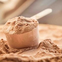 Protein Powder: How Safe Are They?