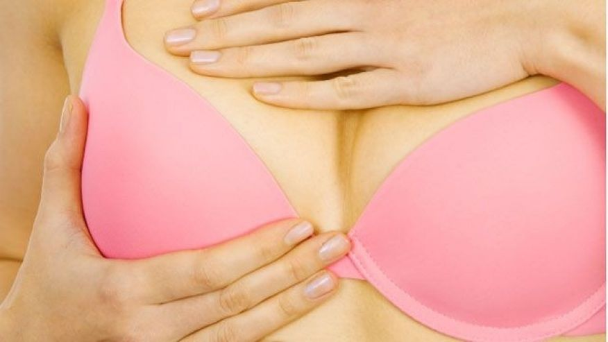 Breast Cancer Drugs