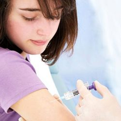 Cervical Cancer Vaccine: Uncovering The Facts