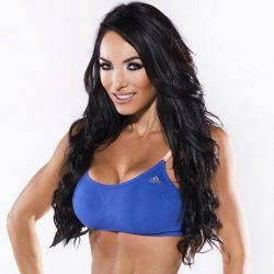 Danni Levy: Fitness Trainer, TV Personality & Journalist Reveals Her Success Story!