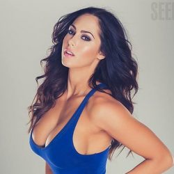 Hope Beel: Bikini Competitor, International Fashion & Fitness Model, Entrepreneur Reveals Her Workout, Diet & Beauty Secrets