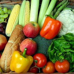 Diet To Prevent Cervical Cancer