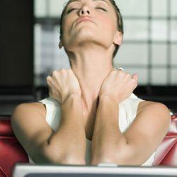 Thyroid Pregnancy