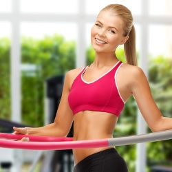 Top 10 Best Exercises For Weight Loss 2017