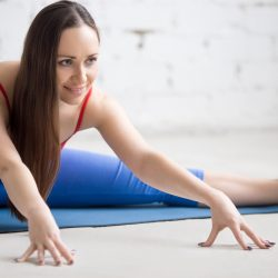Yin Yoga: Changing Your Yoga Practice for the Season Ahead